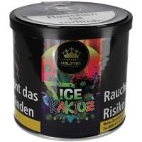 Holster Tabak Ice Kaktuz 200g