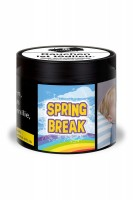 Maridan Tabak Spring Break 200g