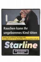 Darkside Starline Tabak CRIMSON BOOM 200g