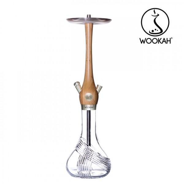 Wookah Oak V2