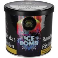 Holster Tabak Ice Bomb 200g