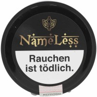 Nameless Tabak #40 Black Nana 200g