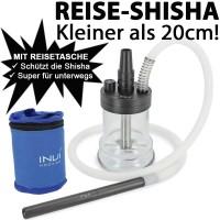 INVI Nano Alu Schwarz